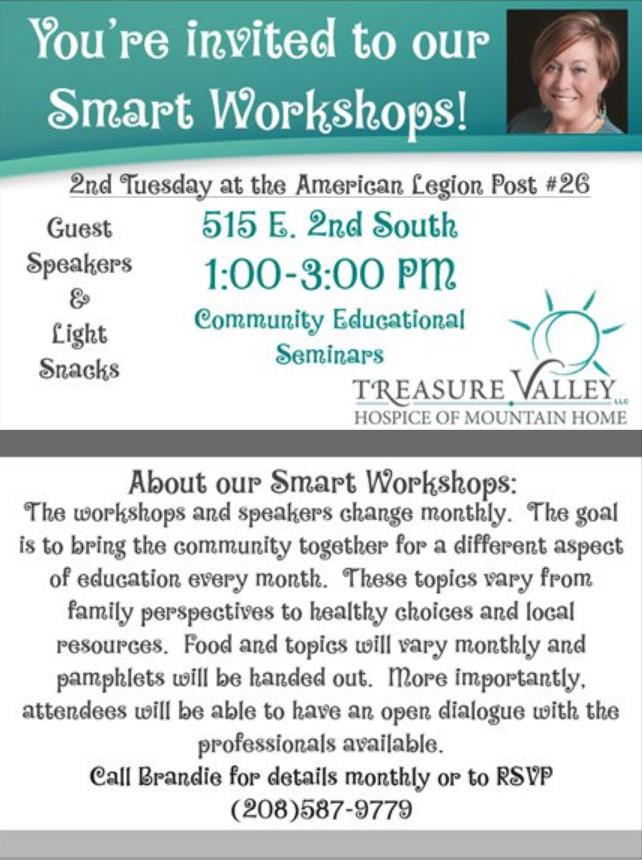 Smart Workshops.png