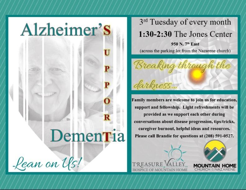 Alzheimer's & Dementia.jpg