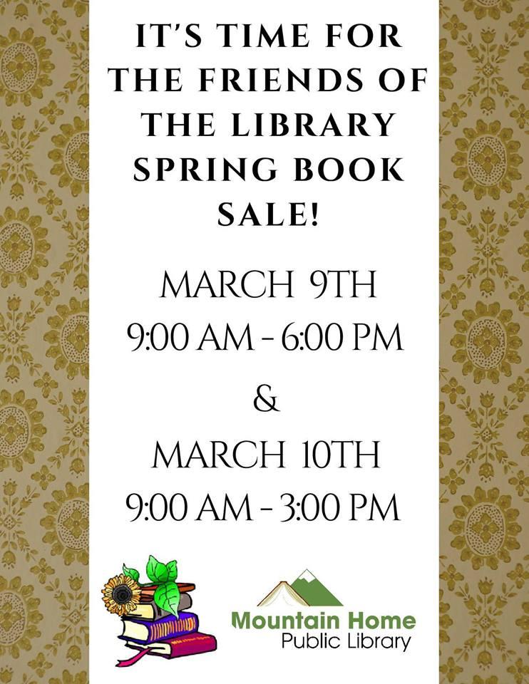 Spring Library.jpg