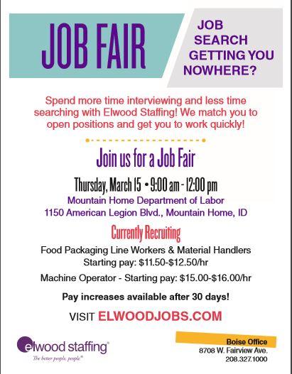 1 job fair.JPG