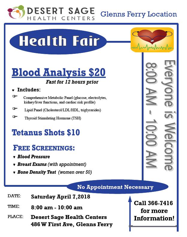 Health Fair.png