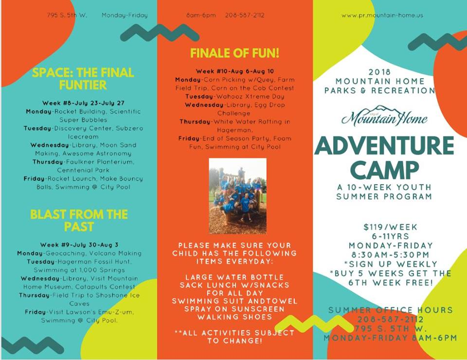 Adventure Camp 1.jpg