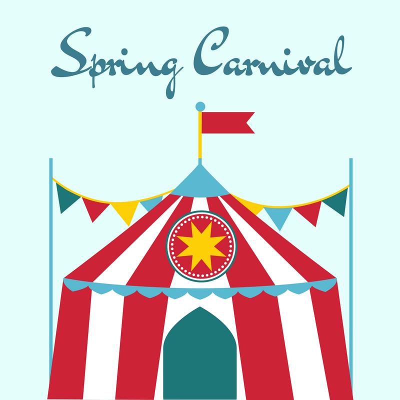 Spring Carnival.png