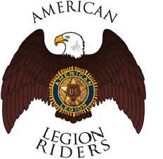 American Legion Riders.jpg