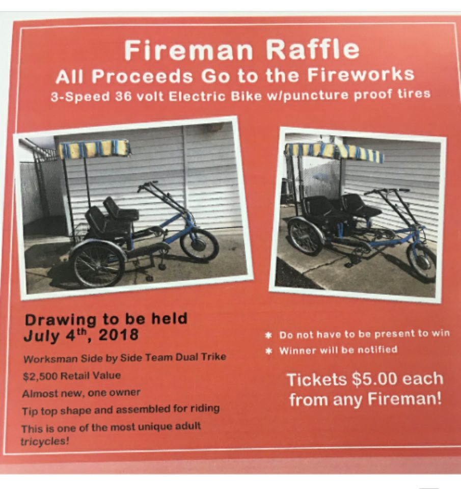 Fire Fighter Raffle.jpg