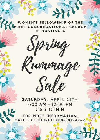 Spring Rummage Sale.jpg