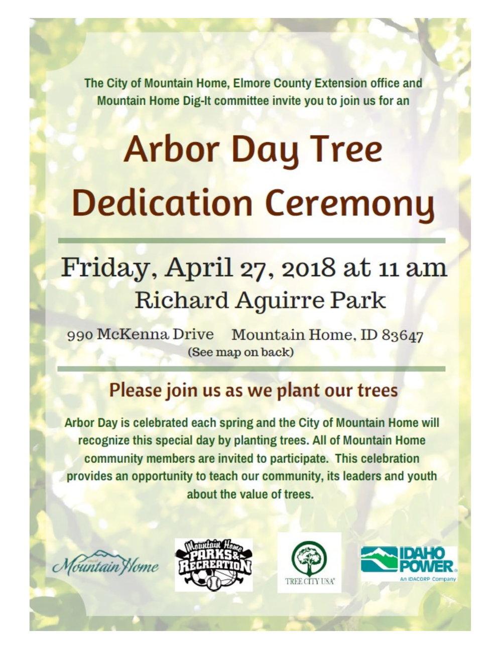 Arbor Day poster-1.jpg