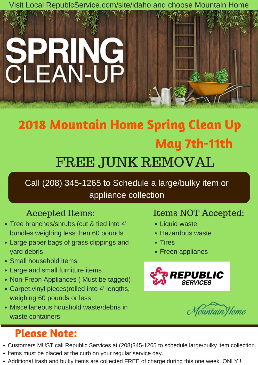 2018 Mountain Home Spring Clean up (2)-1.jpg