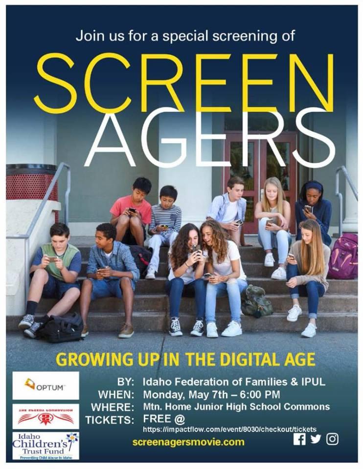 Screen Agers.jpg