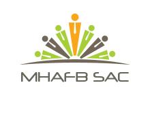MHAFB SAC.png