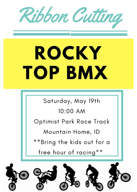Rocky Top BMX.jpg
