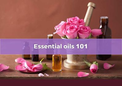 Essential Oils 101.jpg