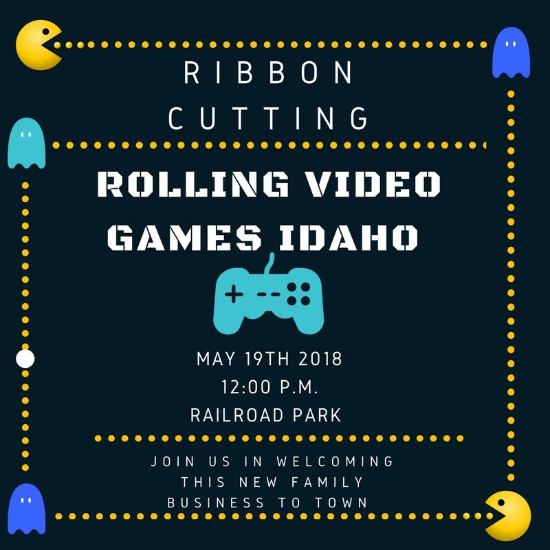 Rolling Video Games.jpg