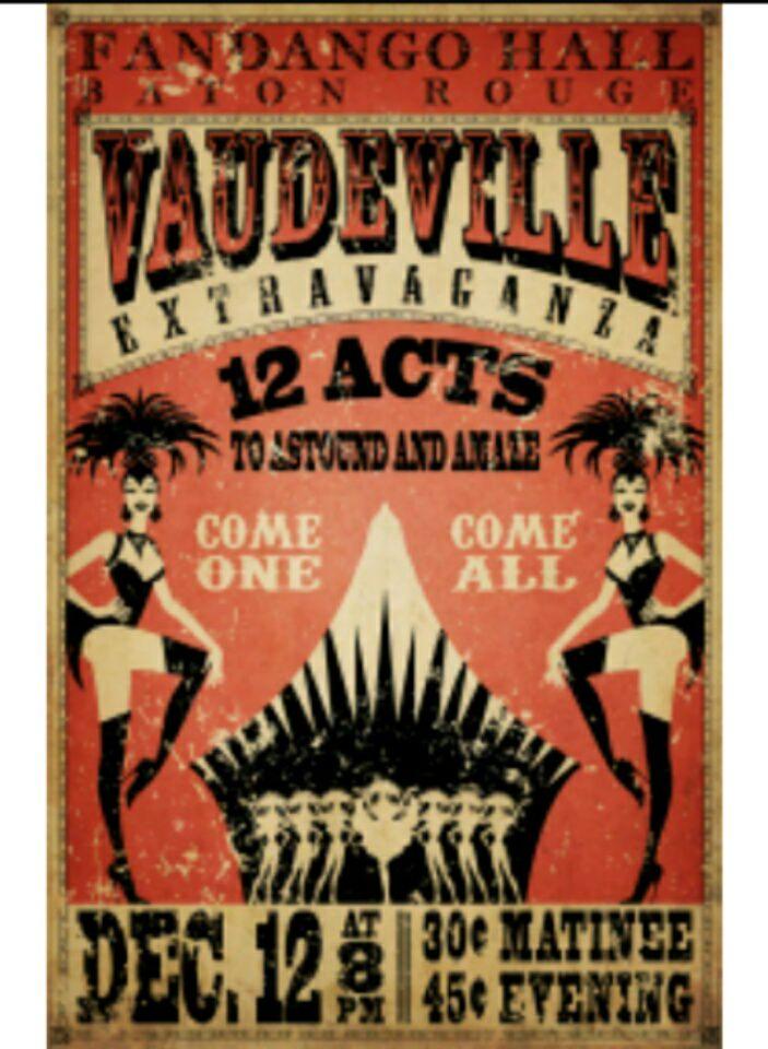 Vaudville.jpg