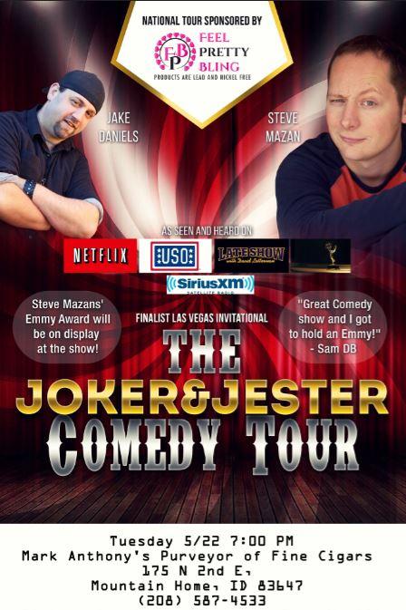 Comedy Tour.jpg
