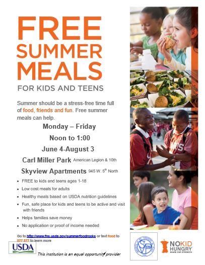 summer meals english.JPG