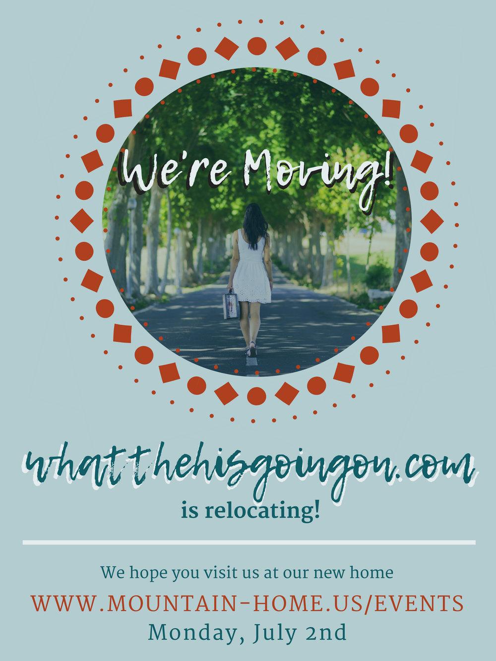 We're Moving!.jpg