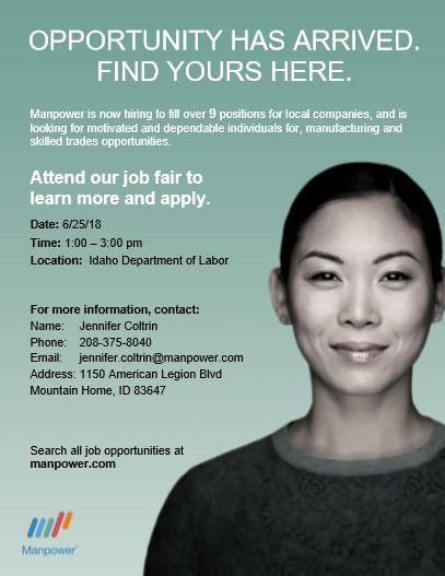 Job Fair 6-25.JPG