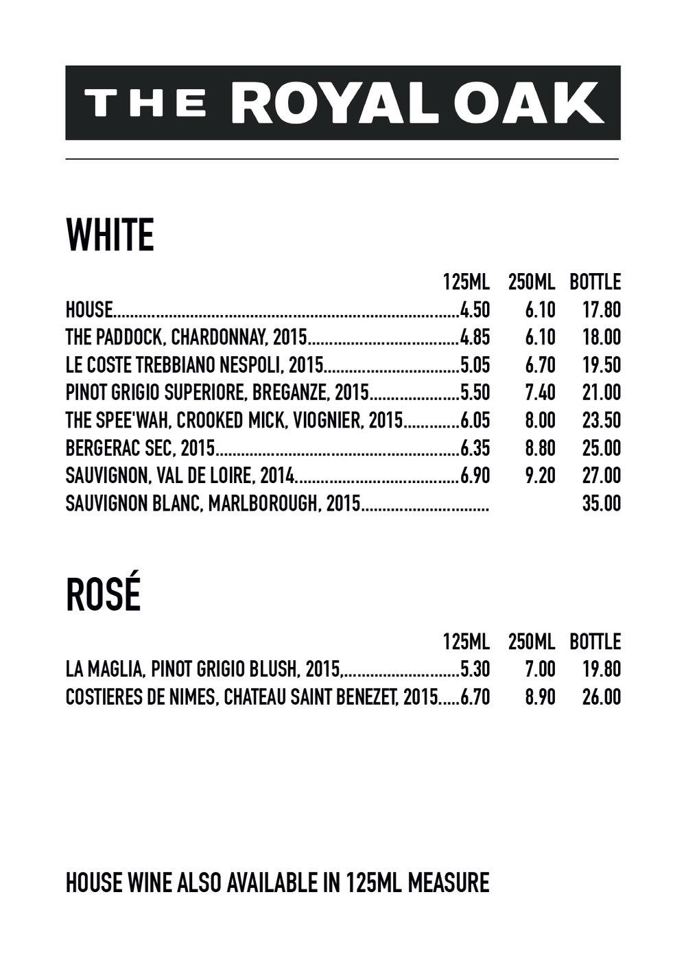 TRO White wine December 2016.jpg
