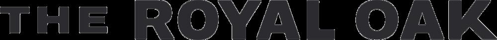 The-Royal-Oak-logo.png