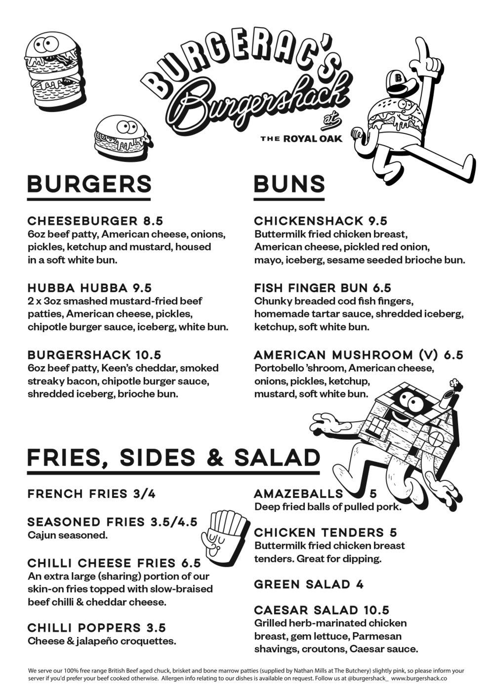 B's B menu 30 October WEB.jpg