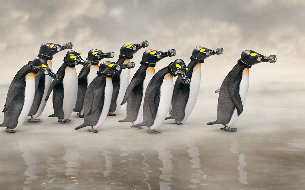 Penguins_Marching_07_COMP_01.jpg