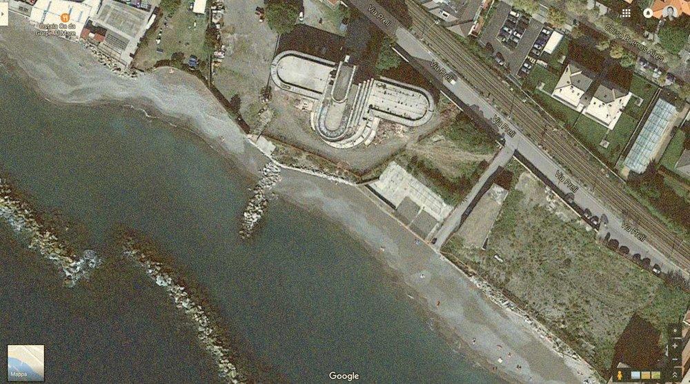 Colonia_Fara_civ__102_-_Google_Maps.jpg