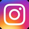 Brian Morris - Instagram