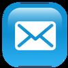 Brian Morris - Email