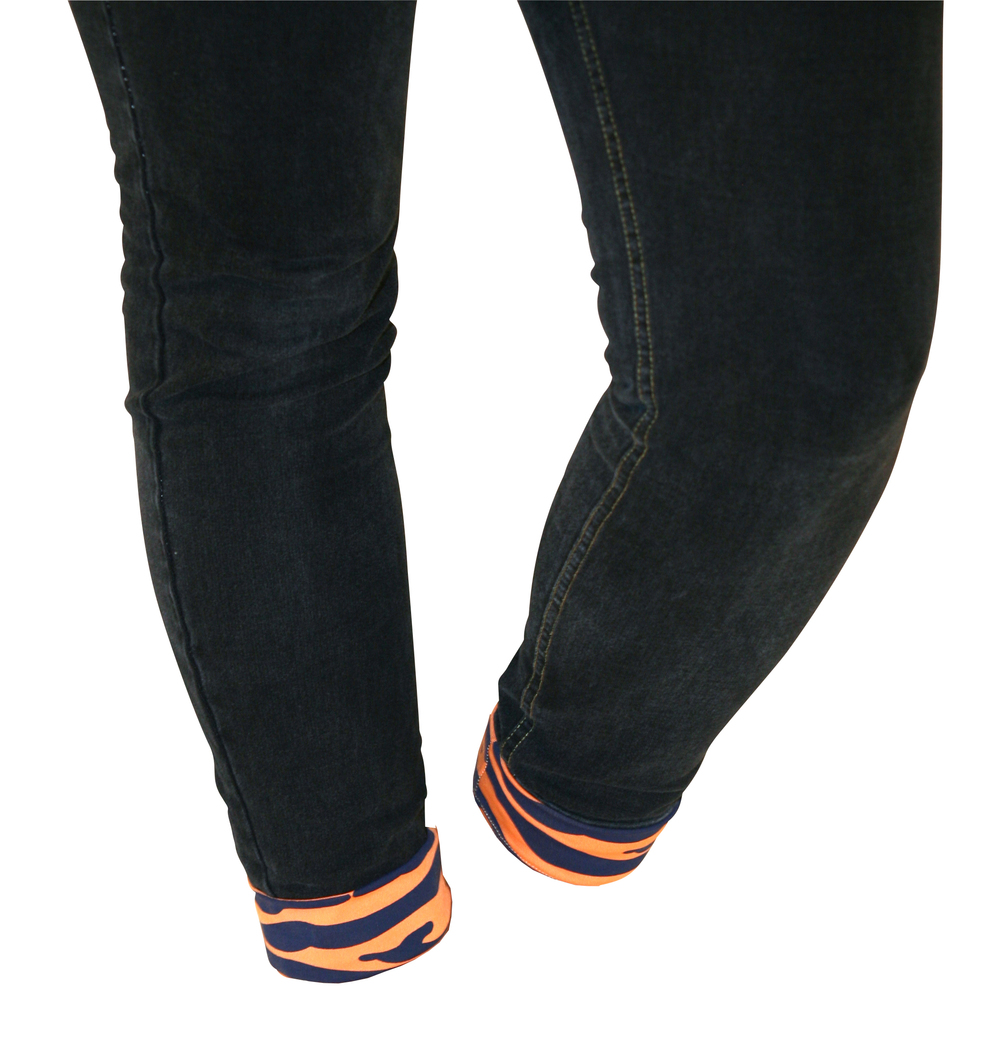 jeans and cuff tiger legs.jpg