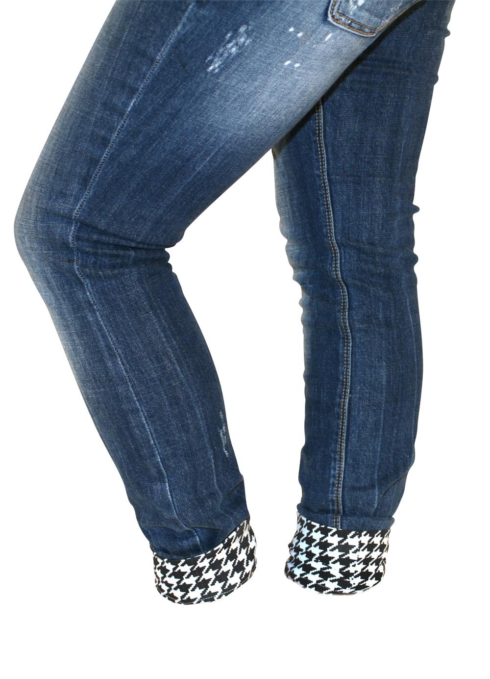 jeans and cuff bear legs.jpg