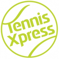 3 Spaces Left Ne14 Tennis