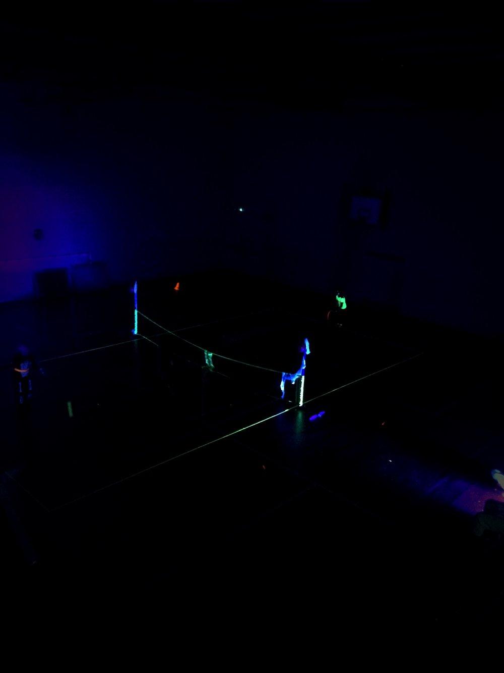 glowtennis29-10-16005.jpg