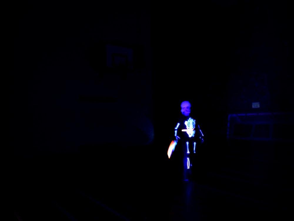 glowtennis29-10-16007.jpg