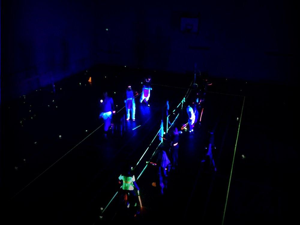 glowtennis29-10-16016.jpg
