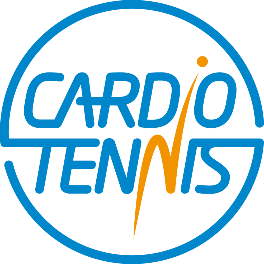 Cardio Tennis - Cardio Tennis is a fun, group, fitness activity for players of all ages and abilities. It's not about forehands and backhands, it's about training in your zone, burning lots of calories and having fun!Returns 2018