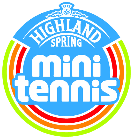 LTA Mini Tennis Badge_RGB_Standard.png