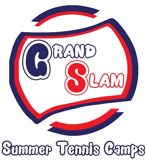 grand slam tennis camps logo final.png