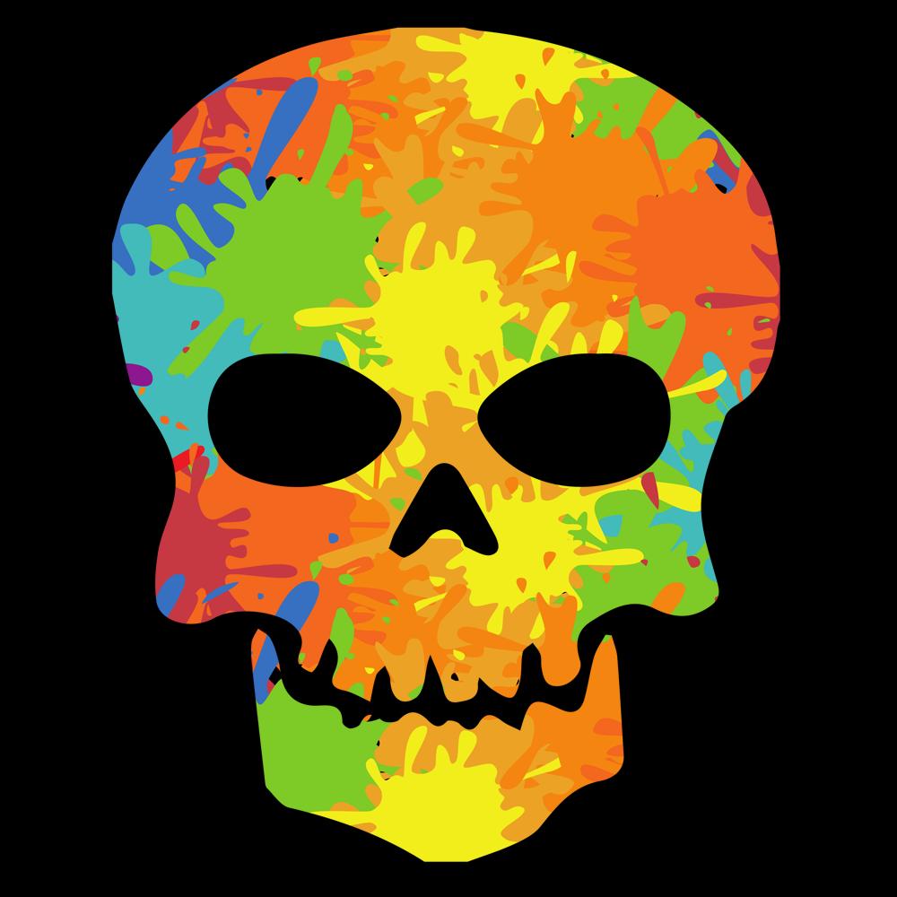 glow tennis skull.png
