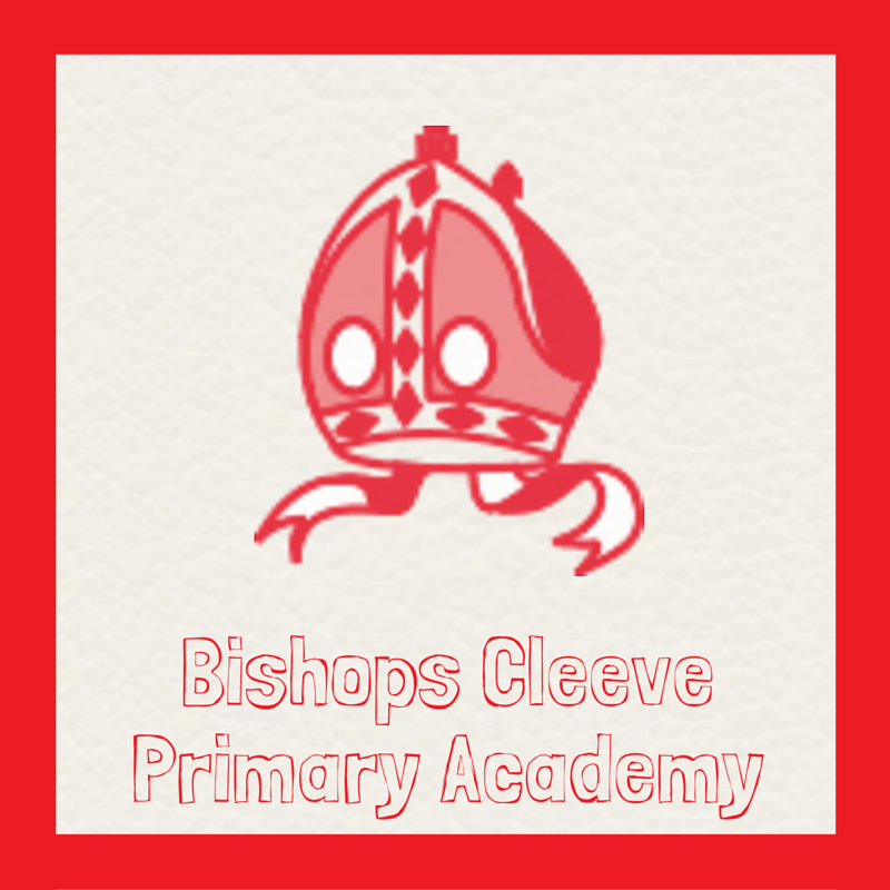 bcpa icon.png
