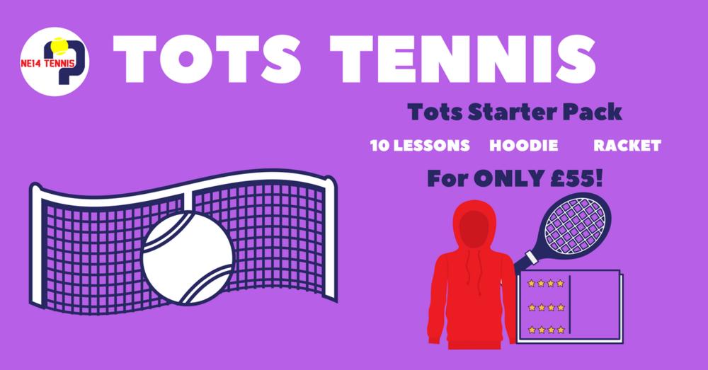 tots tennis summer 18 fbook ad-2.png