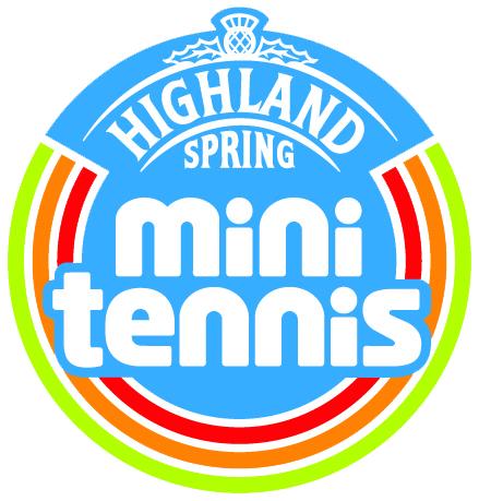 LTA Mini Tennis Badge_RGB_Standard.png
