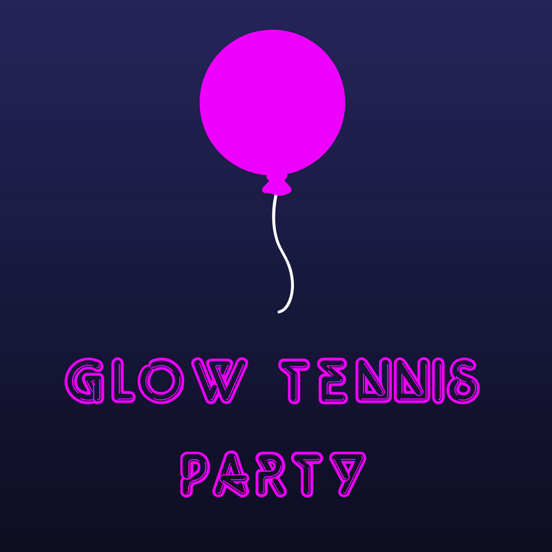 GLOW TENNIS PARTY.png