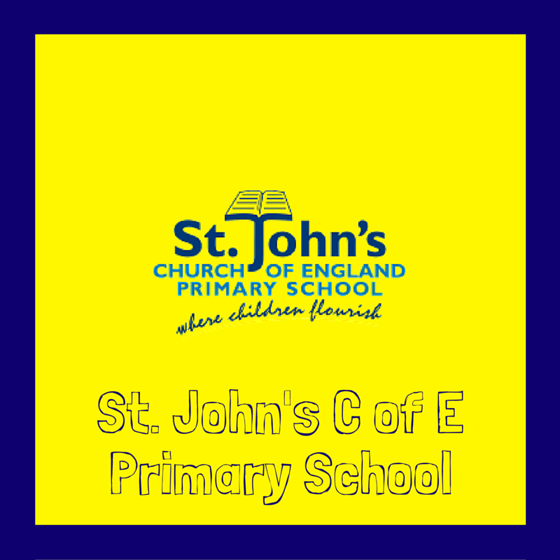st j icon.png