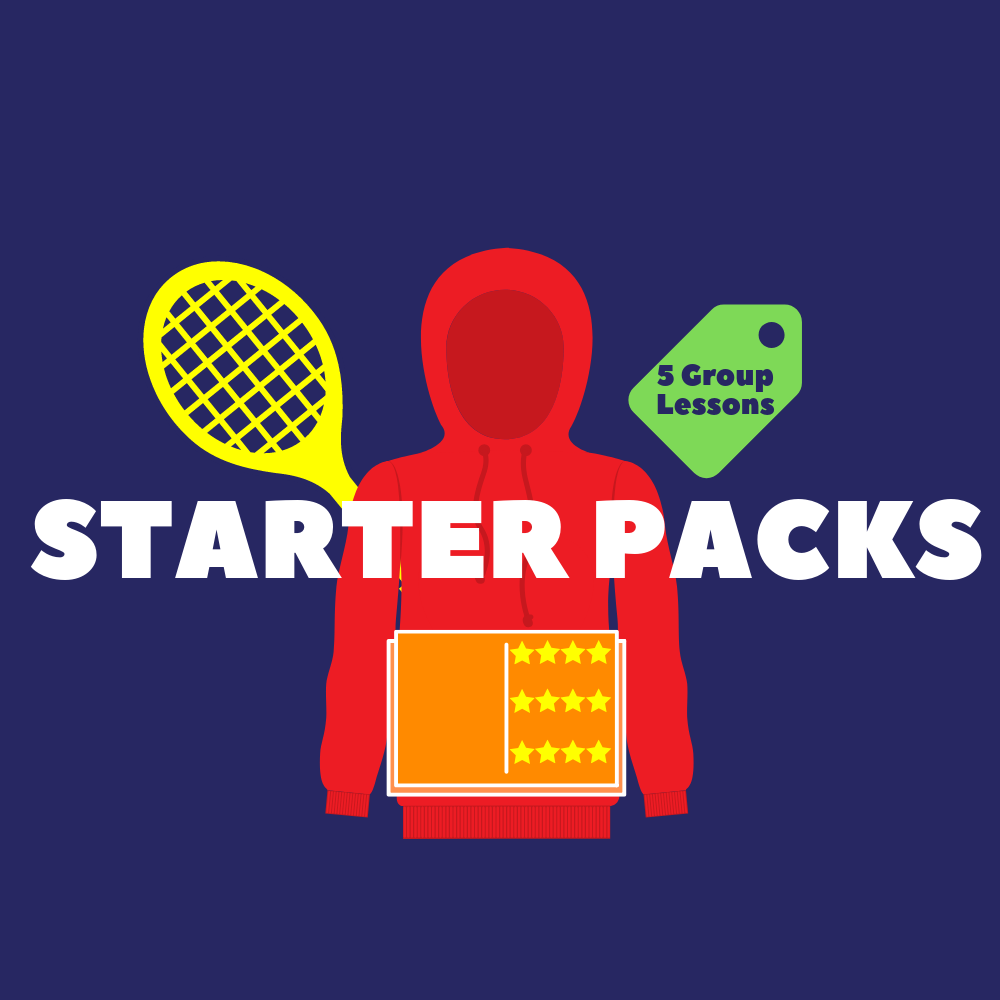 STARTER PACKS sq icon.png