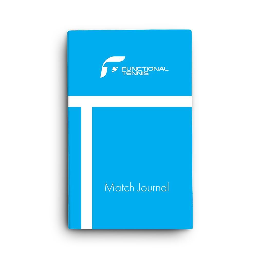 1-functional-tennis-match-journal_1024x1024.jpg