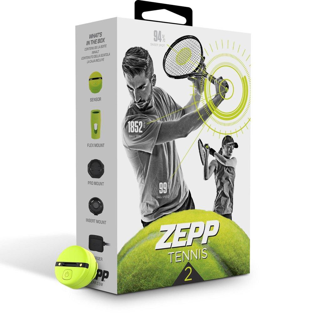 Zepp-Tennis-2-Kits_Perspective_With-Sensor(1).jpg