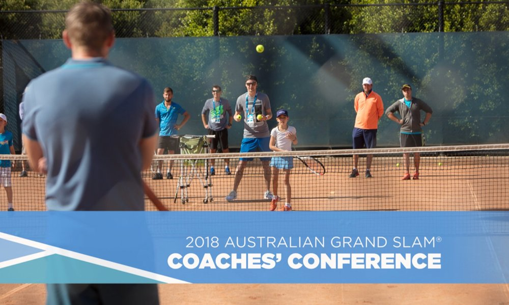 Tennis without Tom - The year started with head coach Tom Jacobsen away in Australia gaining some valuable coaching experience as well as a Tan! James & Mark stepped in brilliantly during a very cold winter.