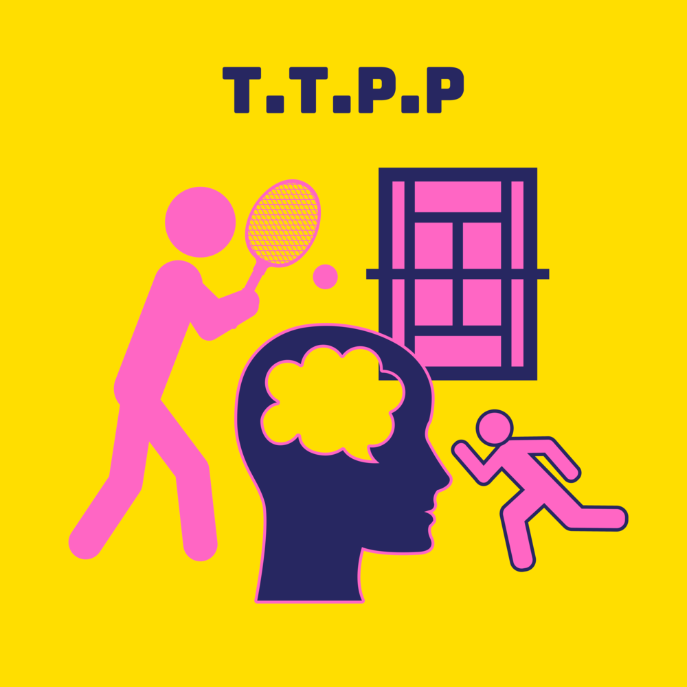 c4a ttpp.png