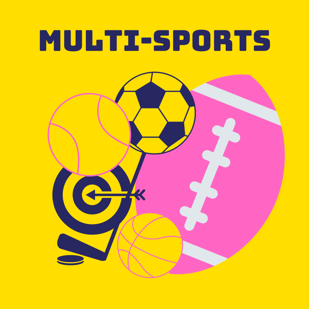 c4a multisports.png